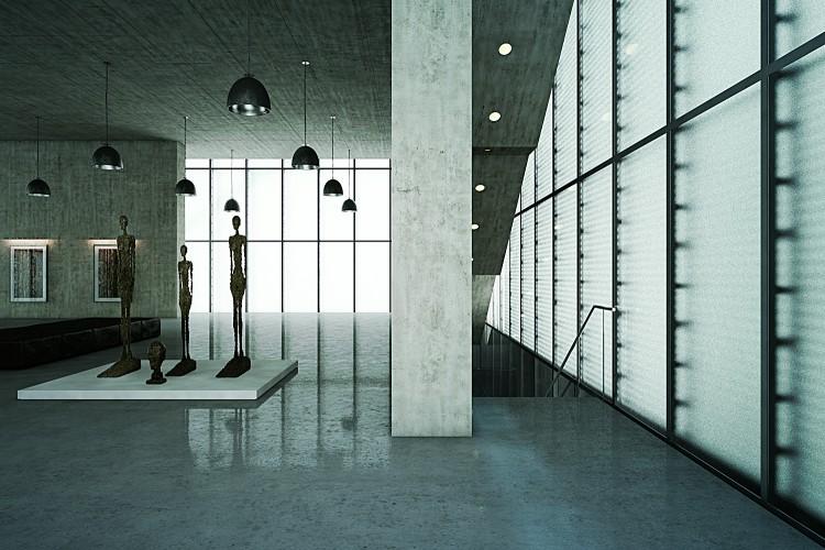 kunsthaus bregenz ava. Black Bedroom Furniture Sets. Home Design Ideas